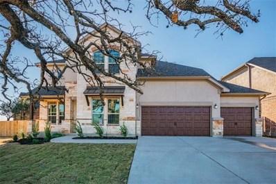 332 Pink Granite Boulevard, Dripping Springs, TX 78620 - #: 3698757