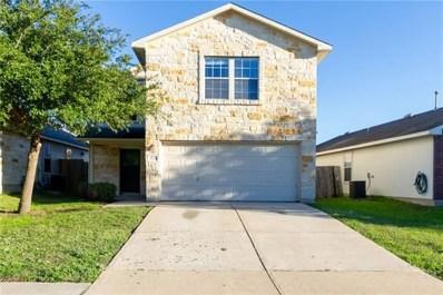 1120 Shadow Creek Blvd, Buda, TX 78610 - MLS##: 3698928