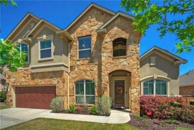 3905 Cole Valley Ln, Round Rock, TX 78681 - #: 3701118
