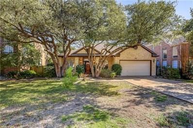 14901 Calaveras Dr, Austin, TX 78717 - MLS##: 3701887