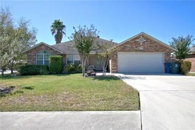 2252 Stonehaven, New Braunfels, TX 78130 - MLS##: 3705418