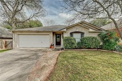 5910 Pecanwood Ln, Austin, TX 78749 - MLS##: 3705697