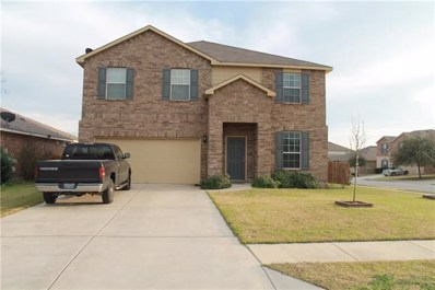 213 Whitewing Dr, Leander, TX 78641 - #: 3708039