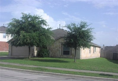128 Black Cap Run, Buda, TX 78610 - MLS##: 3711148