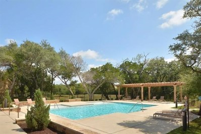 12328 Reserve Creek Dr, Austin, TX 78748 - MLS##: 3716640