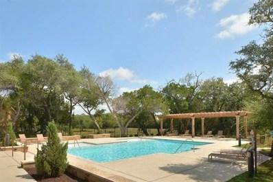 12328 Reserve Creek Dr, Austin, TX 78748 - MLS##: 3716640