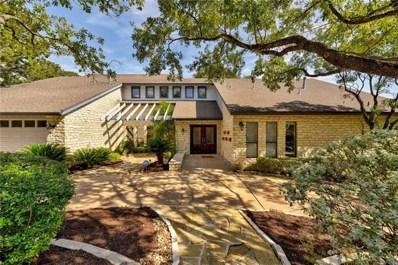6519 Ladera Norte, Austin, TX 78731 - MLS##: 3717555