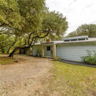 7209 Cooper Lane, Austin, TX 78745 - #: 3721254