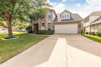 2230 Buena Vista Ln, Round Rock, TX 78665 - MLS##: 3724413
