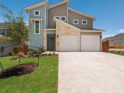 11405 American Mustang Loop, Austin, TX 78653 - MLS##: 3726419