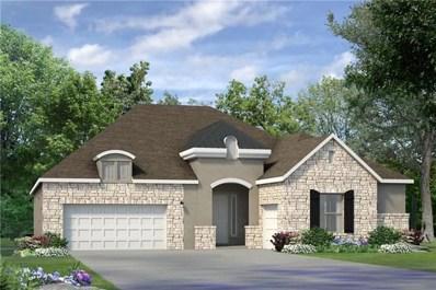 16508 Pouliche Cv, Austin, TX 78738 - MLS##: 3726999