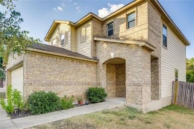 300 Myrtle St, Kyle, TX 78640 - #: 3731308