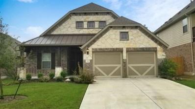 688 Oyster Creek, Buda, TX 78610 - #: 3739777