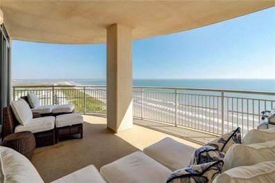 801 E Beach Dr UNIT BC2200, Other, TX 77550 - MLS##: 3740131