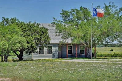 625 County Road 225, Florence, TX 76527 - MLS##: 3746669