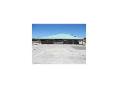 379 N Highway 77, Rockdale, TX 76567 - MLS#: 3747869