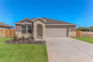 148 Juniper Springs Rd, Kyle, TX 78640 - #: 3750979