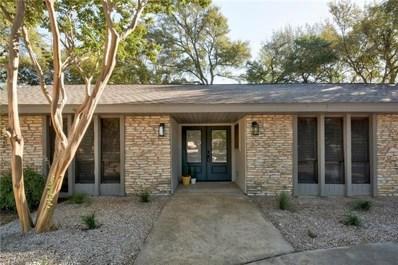 12003 Mossbrook Cv, Austin, TX 78750 - MLS##: 3752515