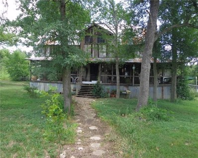 20300 Trappers Trl, Manor, TX 78653 - #: 3754404