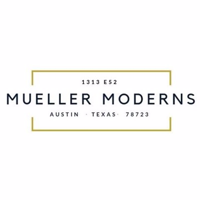 1313 E 52ND Street UNIT 204, Austin, TX 78723 - #: 3763607