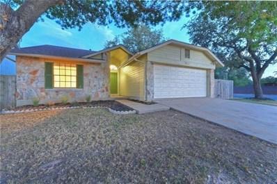8407 Mauai Drive, Austin, TX 78749 - #: 3767683