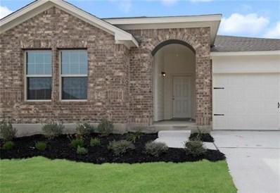 134 Compass Lane, Kyle, TX 78640 - MLS##: 3769233