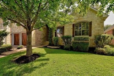 12600 Rush Creek Lane, Austin, TX 78732 - #: 3770004