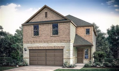 294 Thornless Cir, Buda, TX 78610 - MLS##: 3772984