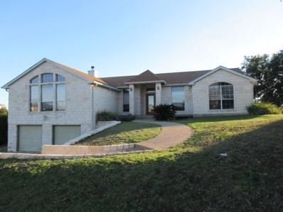 2302 Grant Ln, Lago Vista, TX 78645 - MLS##: 3779586