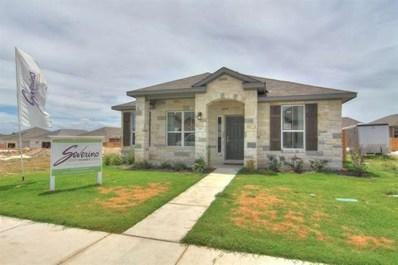3205 Peach Vista Drive, Pflugerville, TX 78660 - #: 3779619