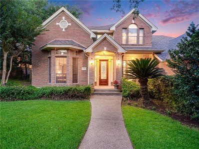 10513 Indigo Broom Loop, Austin, TX 78733 - #: 3789886