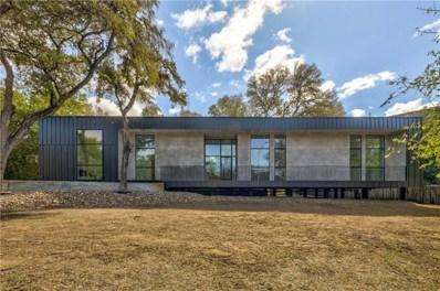 1709 Northwood Rd, Austin, TX 78703 - MLS##: 3791125