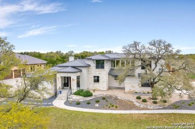 5922 Keller Rdg, New Braunfels, TX 78132 - #: 3791313