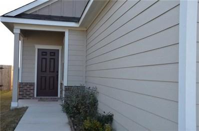 6401 Graymont Dr, Austin, TX 78754 - MLS##: 3797232