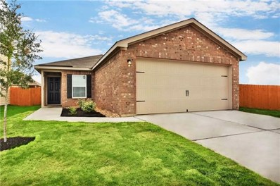 1633 Amy Dr, Kyle, TX 78640 - MLS##: 3798876