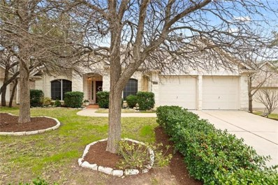 5404 Travis Green Ln, Austin, TX 78735 - MLS##: 3801634