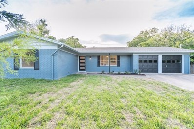 11900 Oak Haven Rd, Austin, TX 78753 - MLS##: 3803679