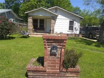 2820 Prado St, Austin, TX 78702 - MLS##: 3803977