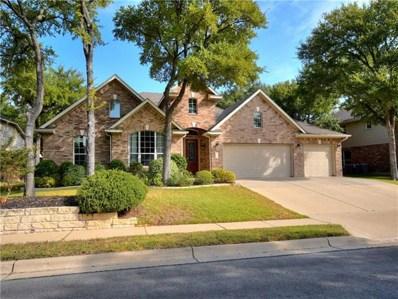 9116 Laguna Woods Dr, Austin, TX 78717 - MLS##: 3817713