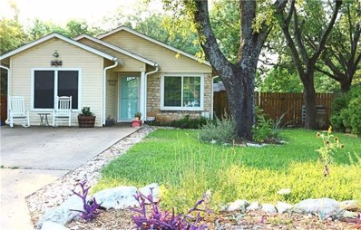 9608 Holly Springs Drive, Austin, TX 78748 - #: 3822740