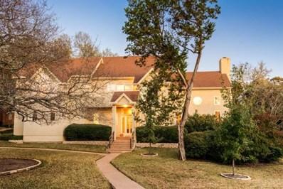 10064 Circleview Drive, Austin, TX 78733 - #: 3826752