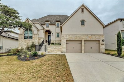 16400 Golden Top Drive, Austin, TX 78738 - #: 3829556