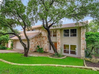 5308 Doe Valley Lane, Austin, TX 78759 - #: 3831083
