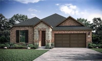 6705 Verona Place, Round Rock, TX 78665 - MLS##: 3833340