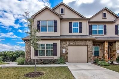 1701 S Bell Blvd, Cedar Park, TX 78613 - MLS##: 3839097