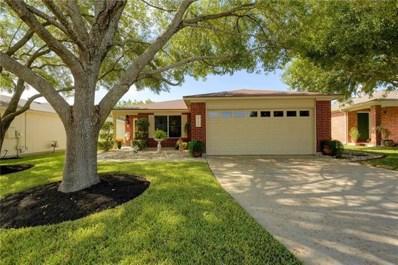 17112 Simsbrook Drive, Pflugerville, TX 78660 - #: 3847637