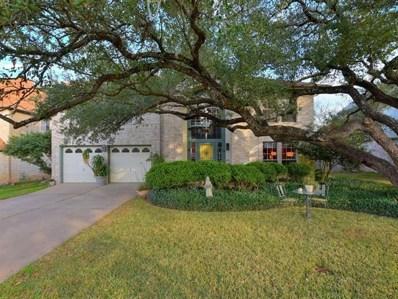 13229 Tamayo Dr, Austin, TX 78729 - MLS##: 3847784