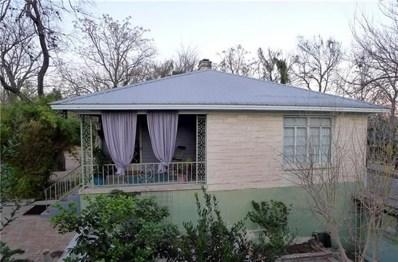 1909 Kenwood Ave, Austin, TX 78704 - #: 3859619
