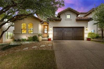 2301 Gilia Drive, Austin, TX 78733 - #: 3860517