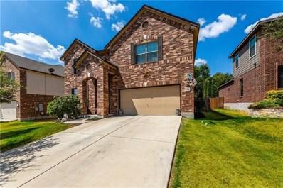 1104 Renaissance Trl, Round Rock, TX 78665 - MLS##: 3865284